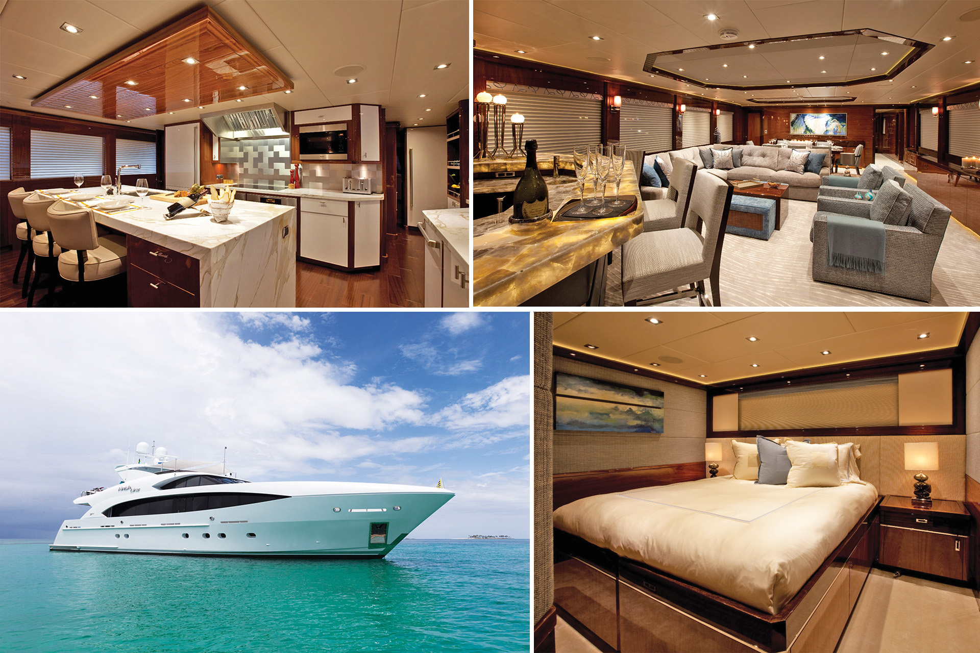 yacht next interiors outfitting